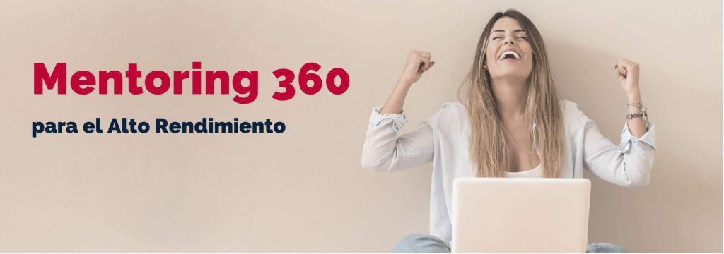 MENTORING 360