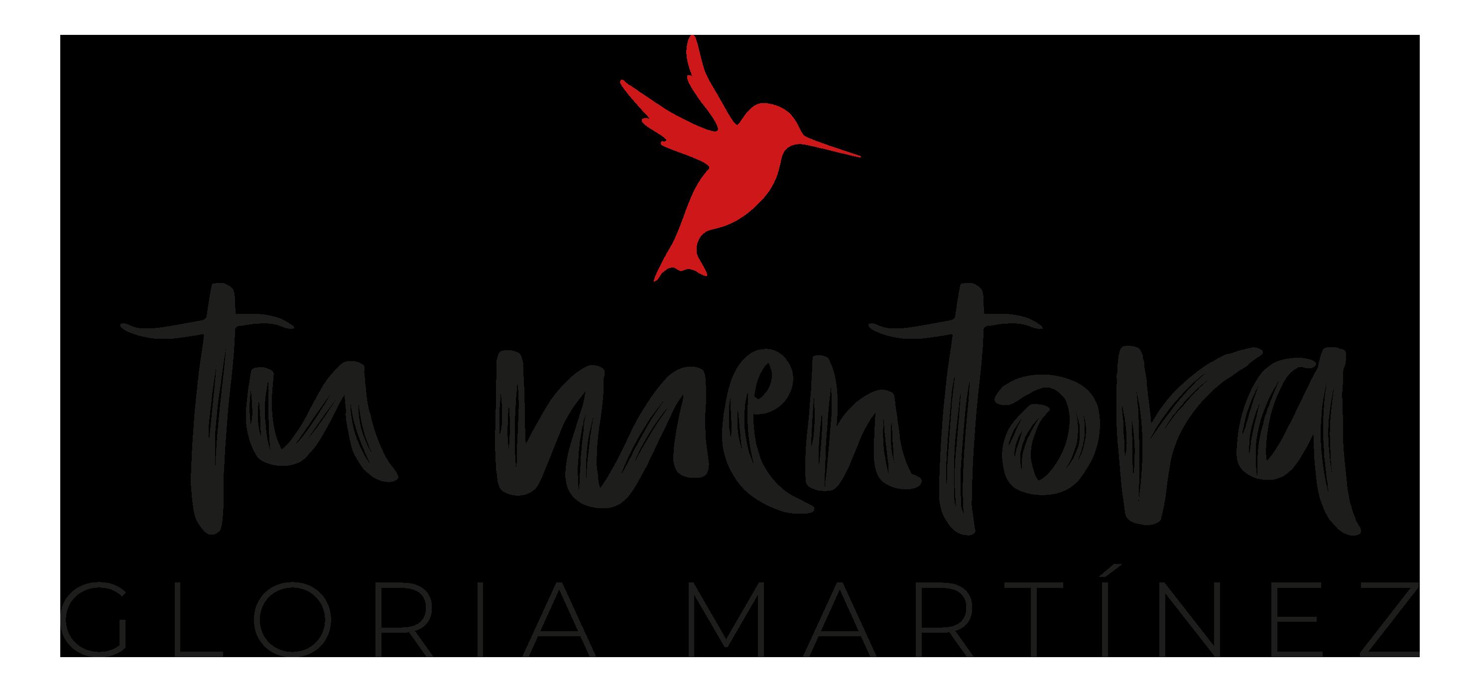 Tu Mentora | Gloria Martínez