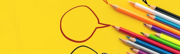 Comunicación online: 4 etapas clave para el éxito |Ejemplos