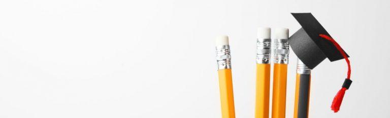 Cómo crear un buen curso (online o presencial) | Ejemplos