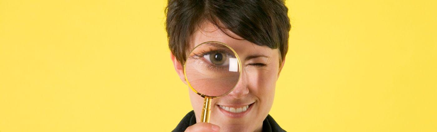 5 filtros para detectar a los vendehúmos online antes de equivocarte