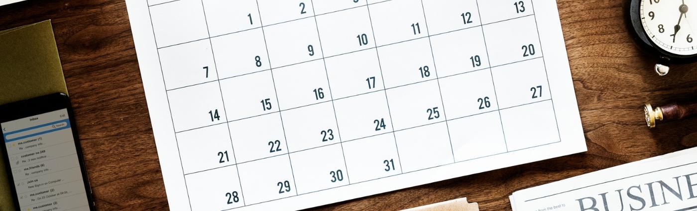 Cómo diseñar un Plan de Acción Coordinado para tu negocio