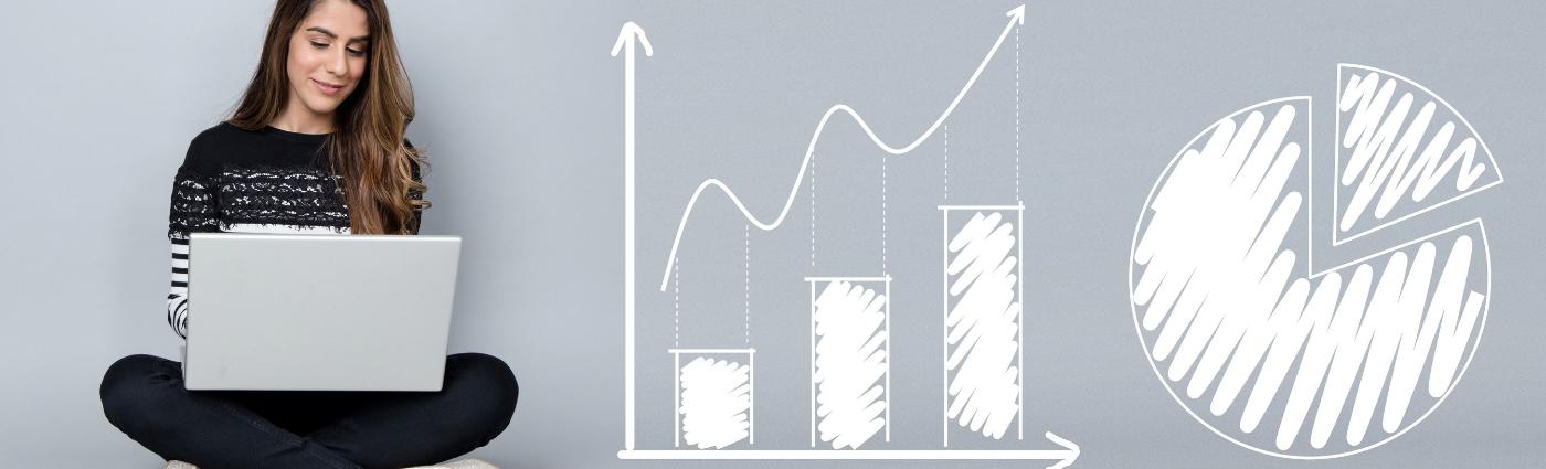 Cómo crear un plan de ventas | Guía paso a paso
