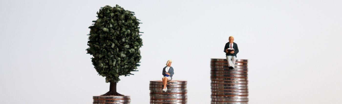 Cómo fijar precios rentables sin asustar a tu cliente