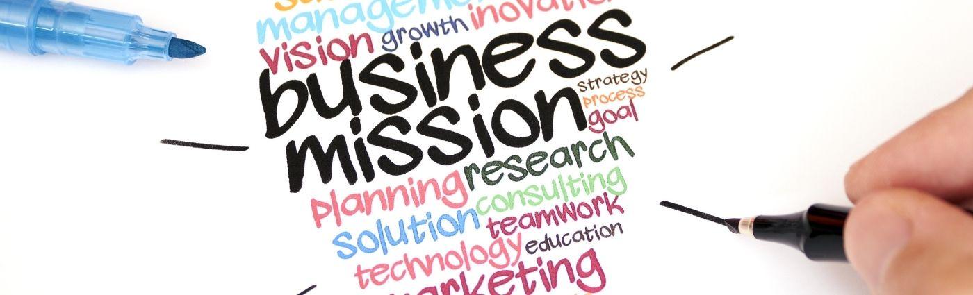Cómo encontrar el propósito de tu negocio y vivir de tu talento.